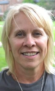 JoAnn Braegelman