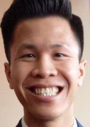 Phat Tran