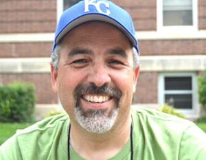 Curt Lauret