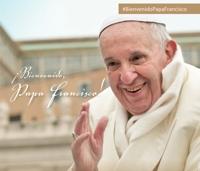 Pope Latino campaign