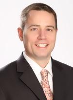 Jeb Myers