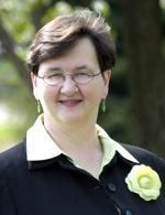 Sister Andrea Lee