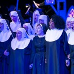 Chanhassen's 'Sister Act' a holy riot