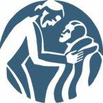 ActsOfMercy_logo