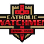 New initiative aims to make Catholic men 'watchmen'