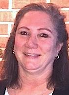 Peggy Rodewald