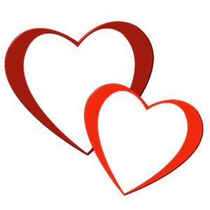 bigstock-Valentine-Hearts
