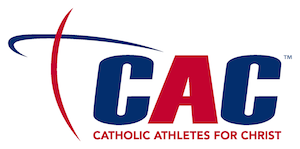 CAC_Logo_Color_TM1