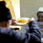 Franciscan convent to shelter refugees