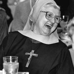 Mother Angelica, EWTN founder, dies Easter Sunday at age 92