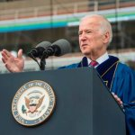 Notre Dame gives Laetare Medal to Biden, Boehner over critics' objections