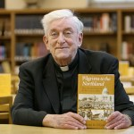 Father Marvin O'Connell, Church historian, dies