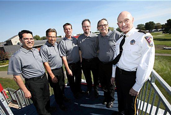 golf-chaplains-web