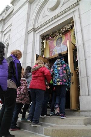 basilica-holy-doors