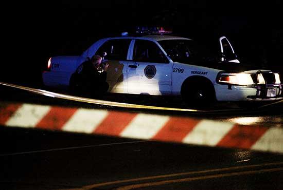 cns-police-iowa
