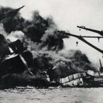 Priest-historian: 75 years later, Pearl Harbor 'such a powerful event'