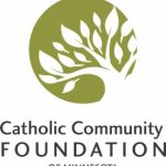 St. Paul-based Catholic Community Foundation issues first parish grants in relief fund