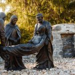 An empty tomb and a bodily resurrection: why it matters