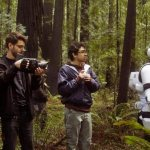 Film students travel to 'Endor' to shoot 'Star Wars' fan film