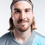Minnesota United FC player Kallman joins Hill-Murray boys soccer staff