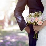 Recommitting: the Church's new marriage rite