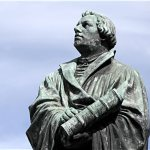 Cathedral event Jan. 21 marks close of local Reformation commemoration
