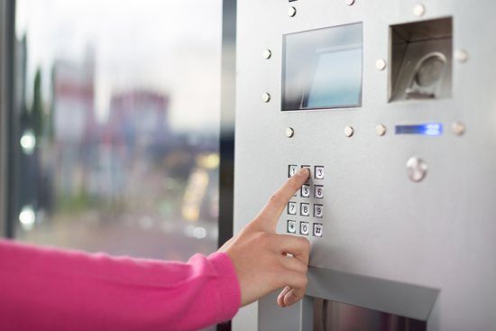 God is not a personal prayer vending machine