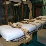 Indiana bishops want decision to resume federal death penalty rescinded
