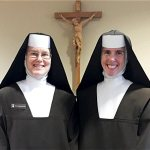Carmelites recall path that began in Twin Cities