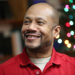 Red Wing deacon helps inmates send Christmas greetings
