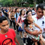 Philippine bishop orders investigation into Ash Wednesday burns