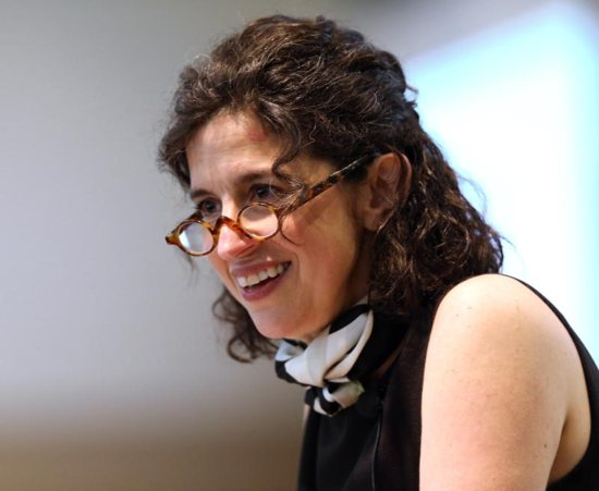 Helen Alvare