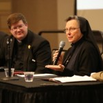 Scientists, farmers, theologians reflect on agriculture as 'noble vocation'