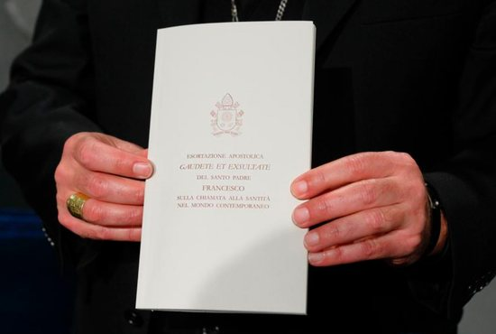 Pope Francis admits 'grave mistakes' in Chile sex abuse scandal