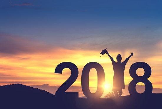 congratulations 2018 graduates thecatholicspirit com