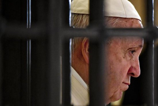"Pope Francis has ordered a revision of the Catechism of the Catholic Church to assert ""the death penalty is inadmissible because it is an attack on the inviolability and dignity of the person"