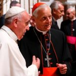 Cardinal Wuerl set to open 'Season of Healing' in response to abuse