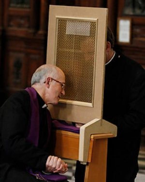 Lack of form canon law
