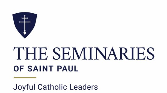 Seminaries logo