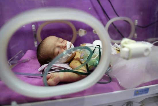 In a prestigious medical journal, doctors from Toronto's Hospital for Sick Children have laid out policies and procedures for administering medically assisted death to children.