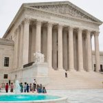 Supreme Court examines dementia, health issues in death penalty cases