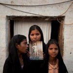 Asia Bibi's acquittal of blasphemy challenged in Pakistan Supreme Court