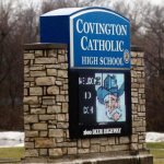 Dioceses warned of possible legal action by Covington student's lawyers