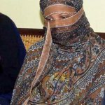Pakistan Supreme Court upholds blasphemy acquittal of Asia Bibi