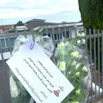For Chaldeans who fled Iraq, New Zealand attacks brought back memories