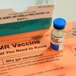 Academy for Life encourages parents to vaccinate children