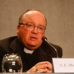 Days of covering up abuse allegations are over, says Vatican adviser