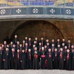 Maronite bishops urge repatriation of Syrian refugees from Lebanon