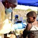 Another diocese in Congo steps up efforts against Ebola