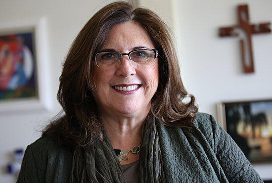 Estela Villagran Manancero